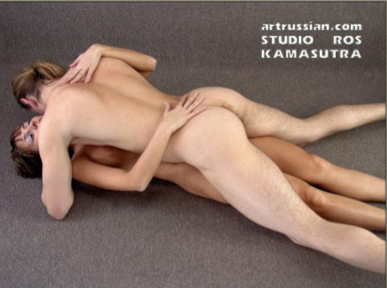 porno-seks-ispitanie