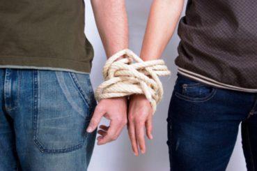 Привязанность или любовь: виды привязанностей