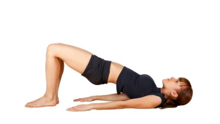 упражнения для интимных мышц для женщин