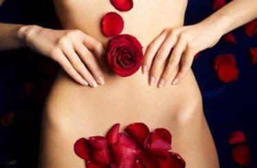 упражнения для интимныхмышц