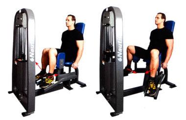 упражнения для интимных мышц для мужчин