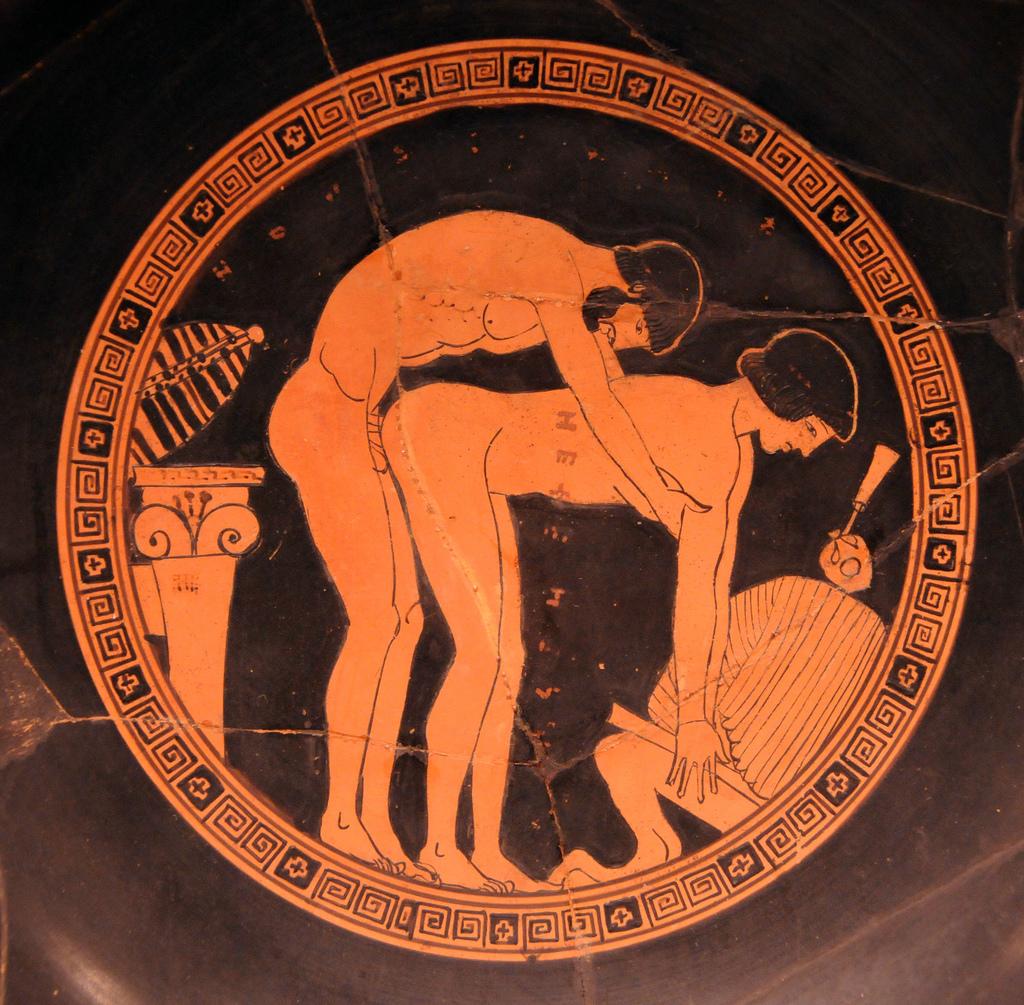 filmi-erotika-drevney-gretsii