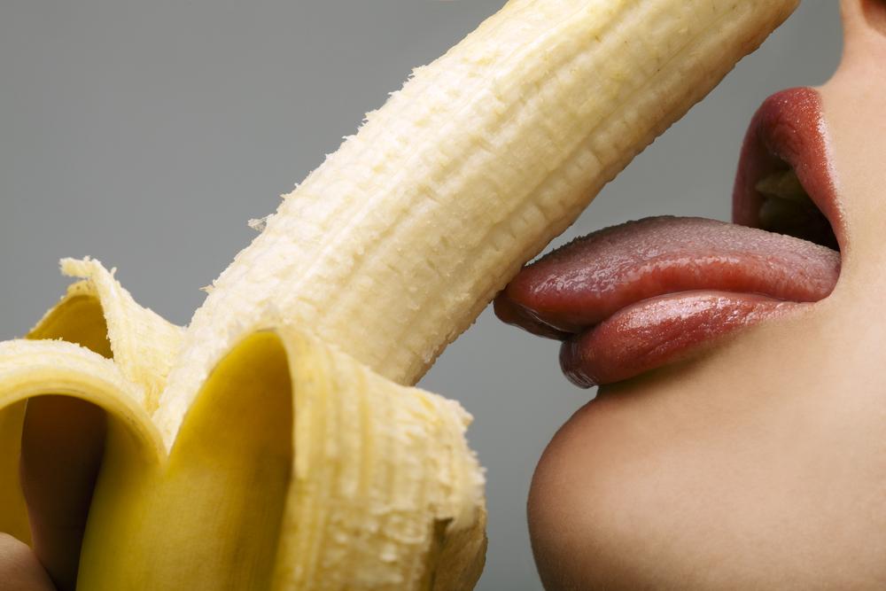 как ласкать пенис - 5 техник минета