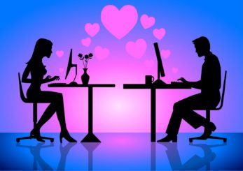как правильно знакомиться на сайтах знакомств