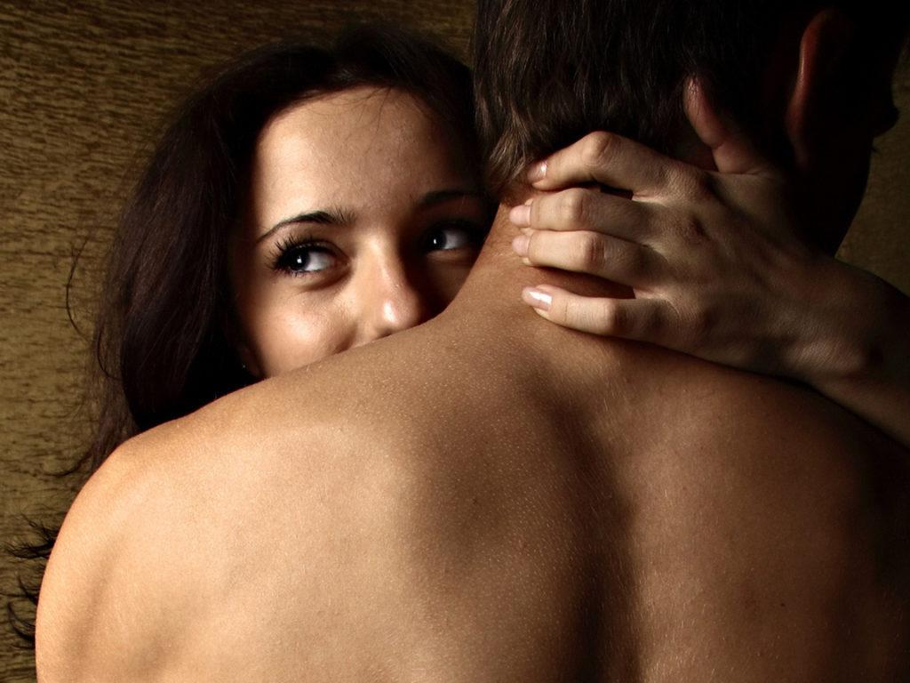 10 ошибок и мифов о первом сексе