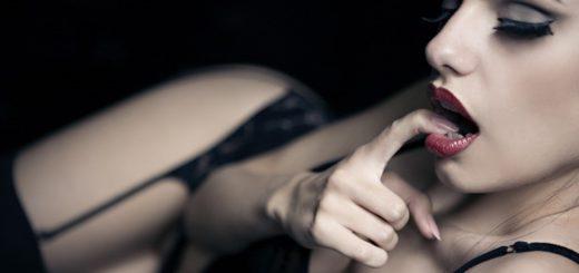 последствия орального секса