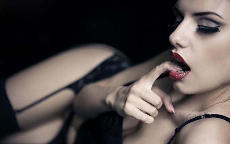 zhenskaya-stervoznost-seksualna