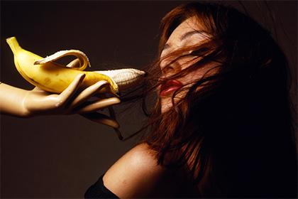 Что такое оральный секс - техника и лучшие позы