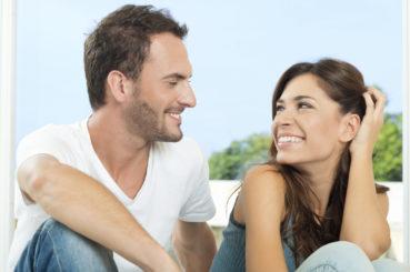 как стать идеальной любовницей