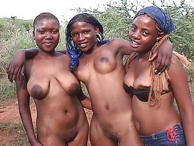 Africa escort group in sex south