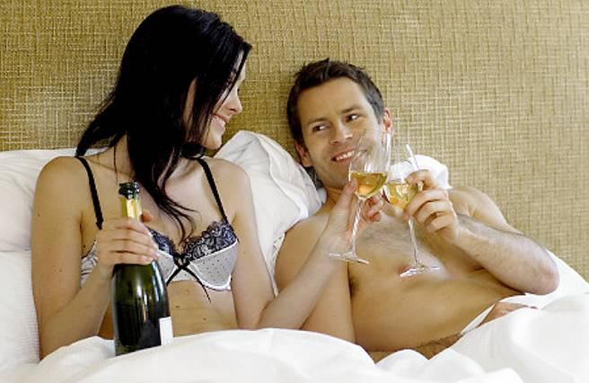 алкоголь и сексуальность женщины-ты2