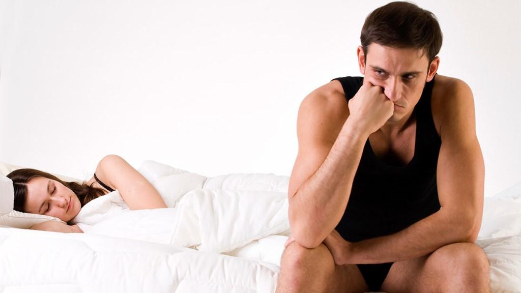 Эякуляция у женщин во время орального секса мужчиной